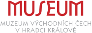 Muzeum východních Čech v Hradci Králové